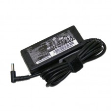 Charger Dell 19V 3.34A