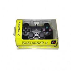 Joystick Playstation2