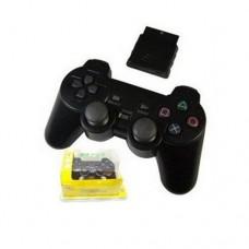 Joystick Playstation2 Wireless