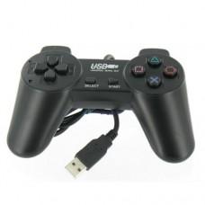 Joystick PC USB - 701