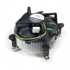 intel Fan 775/1155