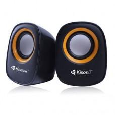 Speaker V360