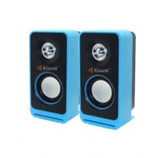 Speaker T-002