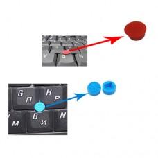 Mouse Button - Laptop