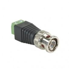 BNC Connecter