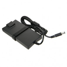 Charger Dell Slim 19.5V 4.62A