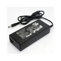 Charger Asus 19V 3.42A
