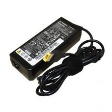 Charger Lenovo USB 20V 3.25A