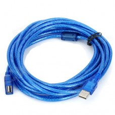 Extension Cable 5M