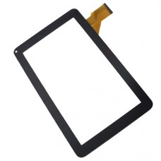 Tablet Touch - 9inch
