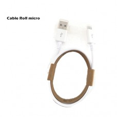 Mobile Cable - Cable Roll SAMSUNG