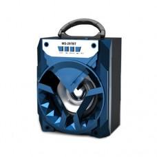 Speaker MS-297BT