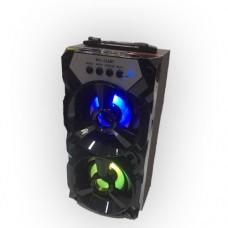 Speaker MS-316BT