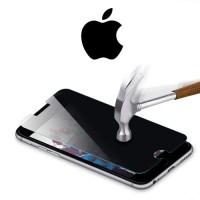 Tempered Glass - Apple IPad Mini