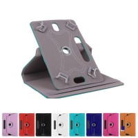Tablet Cover 7 Inch - Color