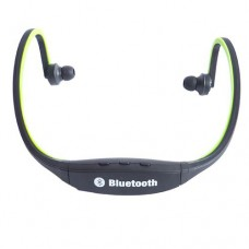Bluetooth Headphone 211