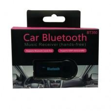 Car Bluetooth BT350