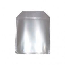 CD Sleeve D31 - 100 sheet