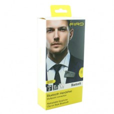 Bluetooth Headset FIRO H107
