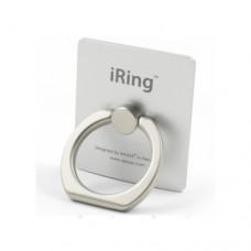 iRing Holder