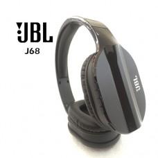 Headphone JBL- J68