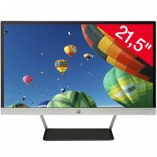 HP 21.5 - IPS LED Monitor - HDMI