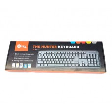 Keyboard USB Normal 01