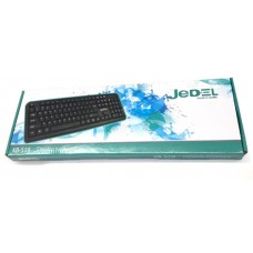 Keyboard USB Normal 02