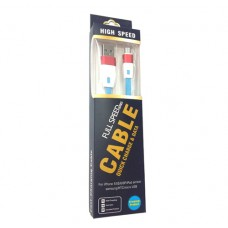 Mobile Cable - S003 Samsung