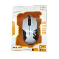 Mouse USB 312