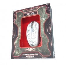 Mouse USB M50