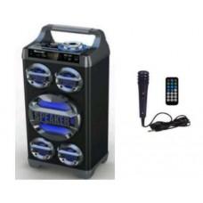 Speaker MA-104