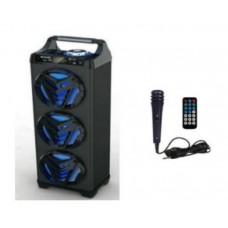 Speaker MA-112