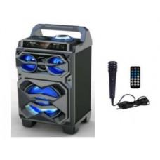 Speaker MA-115