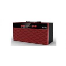 Speaker MS-176BT