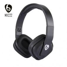 Headphone MX-222