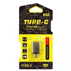 OTG USB - Type-c KY-153