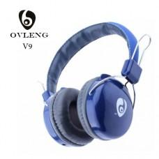 Headphone V9-1