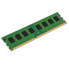 Ram Desktop 4GB