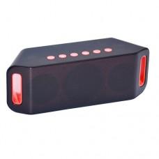 Speaker Bluetooth S204