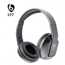 Headphone S77