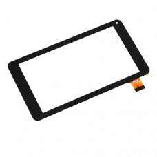 Tablet Touch - 7inch 86v