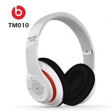 Headphone TM-010