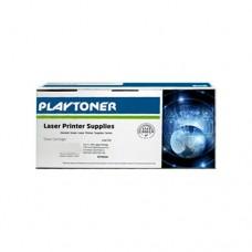HP Toner 17A