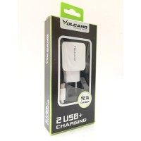 Type C Charger 2.1A - Volcano V-90