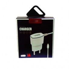 Android Charger 1A - iPower v-14