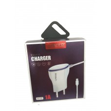 Android Charger 1A - iPower v-15