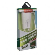 iPhone Charger 1A - iPower V-17
