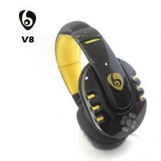 Headphone V8